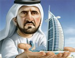 Time-Magazin-Emir-Ruler-Mohammed-Maktoum-Dubai-Builder-Of-Big-Dreams.jpg