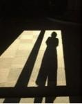 ombra_1.jpg