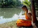 buddhismo.jpg